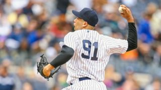 MLB-UNIFORMS-Alfredo Aceves-011616-GETTY-FTR.jpg