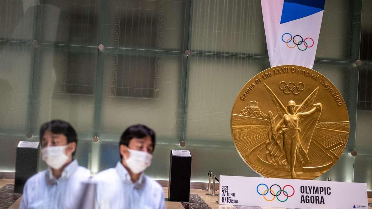 Tokyo-Olympic-Medal-071421-GETTY-FTR