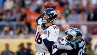 4-Peyton-Manning-020716-GETTY-FTR.jpg