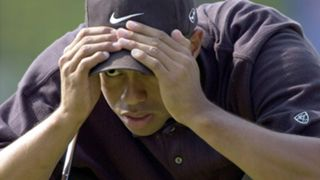 19  Tiger Woods