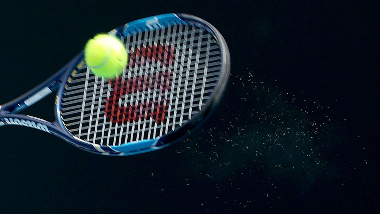 Tennis-racket-ball-getty-ftr-083020