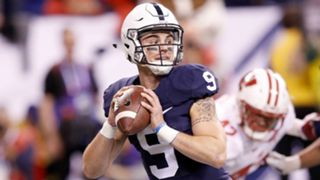 Trace McSorley-120316-GETTY-FTR