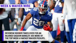 Week-6-Waiver-Wire-FTR