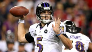 Joe Flacco-020417-GETTY-FTR