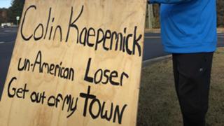 colin-kaepernick-protest-FTR