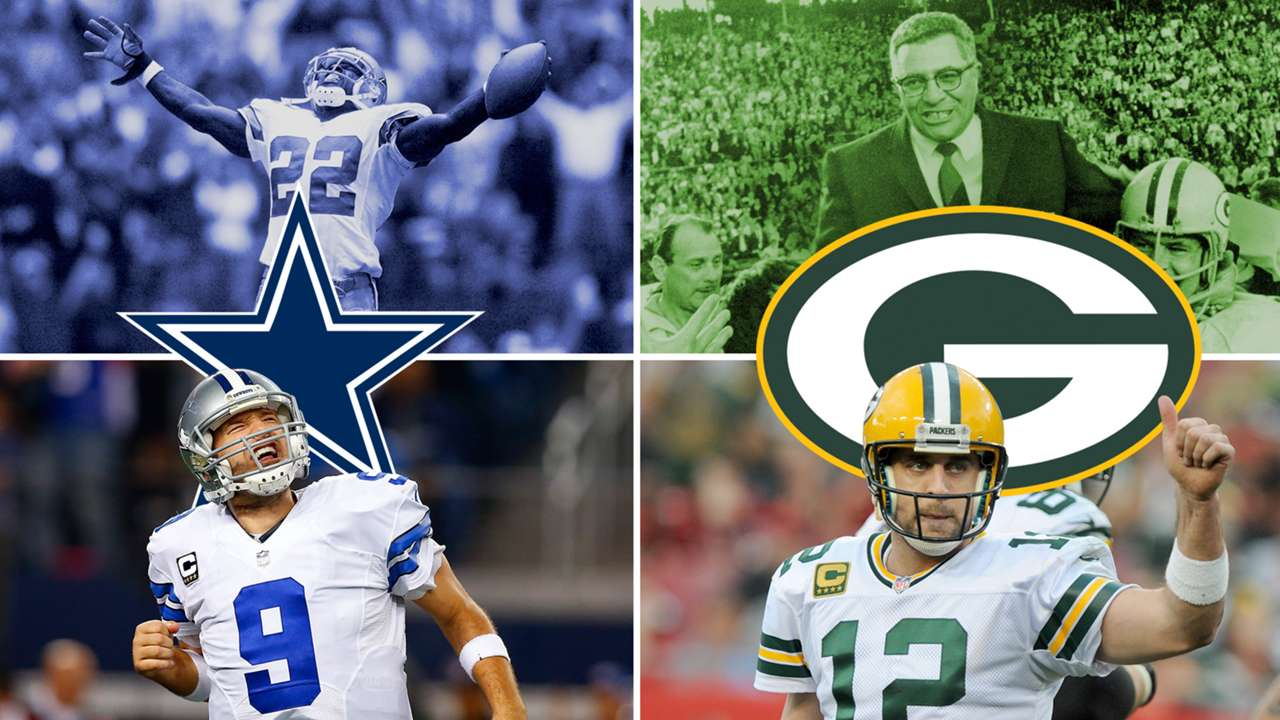Cowboys-vs-Packers-010615-GETTY-FTR.jpg