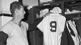 MLB-UNIFORMS-Ted Williams-011316-AP-FTR.jpg