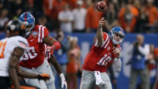 Chad-Kelly-032016-getty-ftr