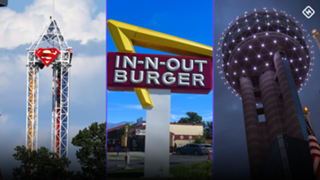six-flags-in-n-out-burger-reunion-tower-dallas-122619-getty-ftr.jpeg