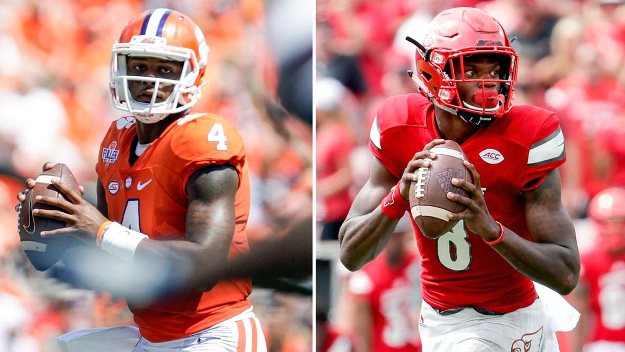 deshaun watson and lamar jackson-091716-GETTY-FTR.jpg
