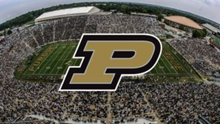 STADIUM-Purdue-090915-GETTY-FTR.jpg