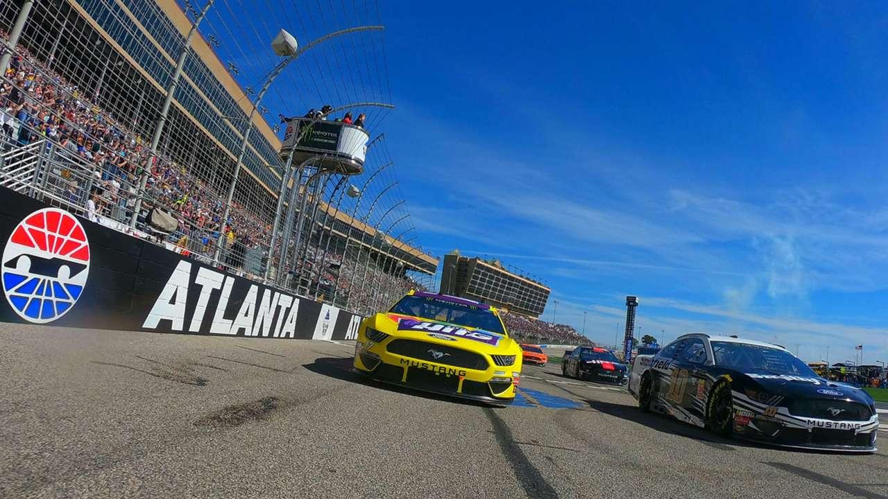 NASCAR-Atlanta-031320-Getty-FTR.jpg
