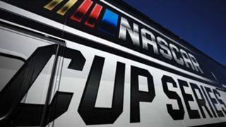 NASCAR-Cup-Series-061120-Getty-FTR.jpg