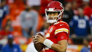 Patrick-Mahomes-100919-Getty-FTR.jpg
