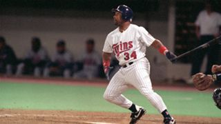 Kirby-Puckett-081818-GETTY-FTR.jpg
