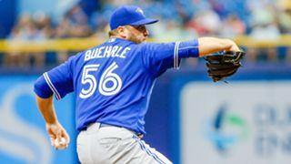MLB-UNIFORMS-Mark Buehrle-011616-GETTY-FTR.jpg
