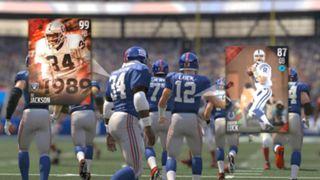 Madden NFL 16 Ultimate Team
