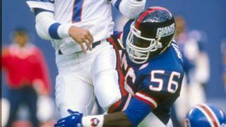 TEAMS-New York Giants 1986-Lawrence Taylor-012816-GETTY-FTR.jpg