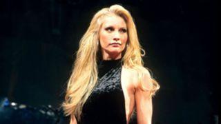 Sable-WWE-FTR-032218