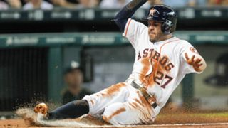 04-Jose-Altuve-080315-Getty-FTR.jpg