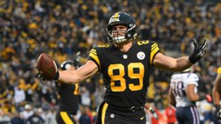 Vance-McDonald-071819-getty-ftr.jpg