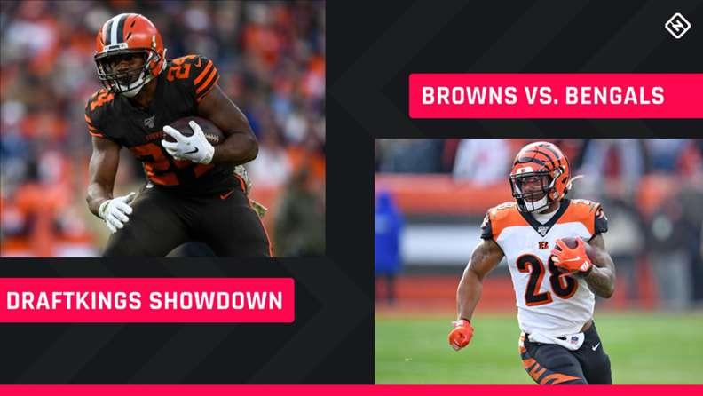 week2-tnf-showdown-browns-bengals-091520-getty-ftr