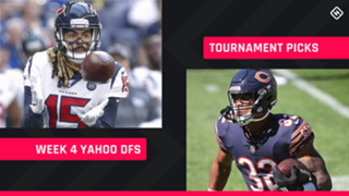Week-4-Yahoo-DFS-Tournament-Lineup-FTR
