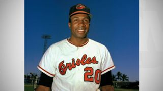 MLB-UNIFORMS-Frank Robinson-011316-AP-FTR.jpg