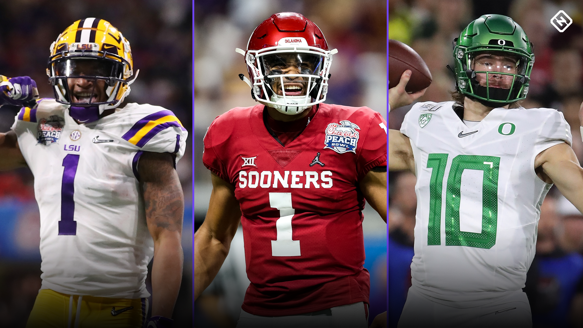 What channel is the Senior Bowl 2020 on today? Time, rosters NFL Draft prospects with the most to prove