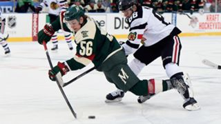 NHL-JERSEY-Erik Haula-030216-GETTY-FTR.jpg
