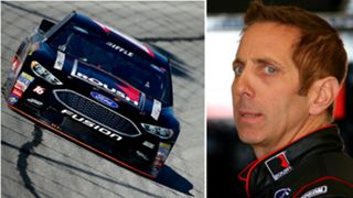 biffle-greg022626-getty-ftr.jpg