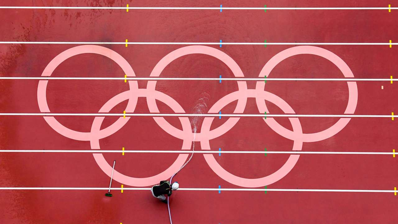 Olympic logo track and field-072721-GETTY-FTR