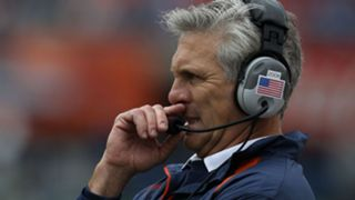 Ron-Zook-illini-102015-getty-ftr