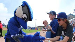 Blue Jays ace FTR Getty.jpg