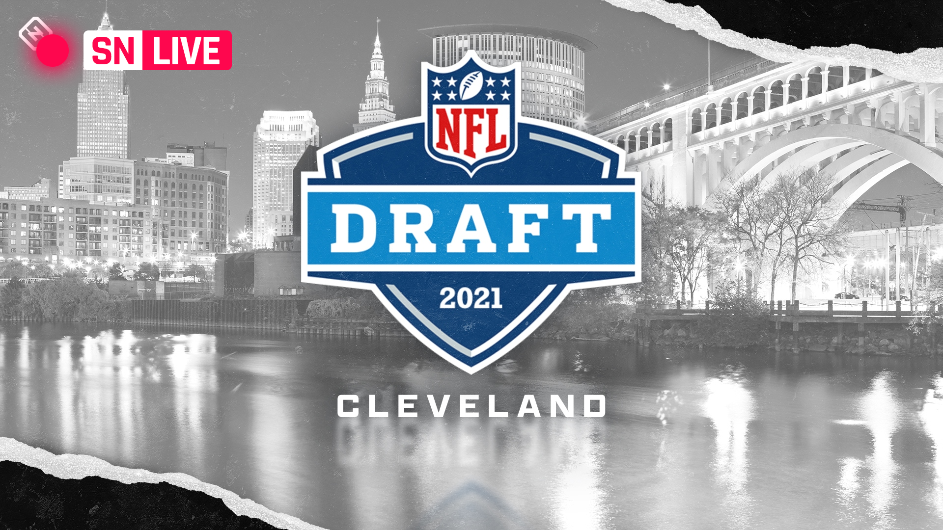 2021 NFL draft pick: live results, full list of rounds 1-7 selections