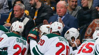 minnesota-wild-080619-getty-ftr