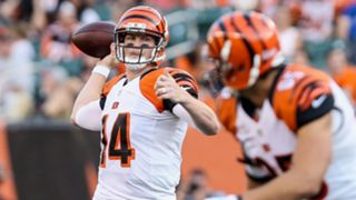 3-Andy-Dalton-081915-GETTY-FTR.jpg