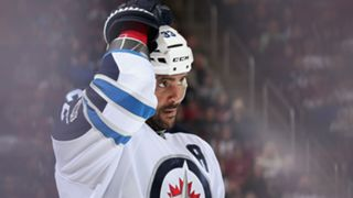dustin-byfuglien-080817-getty-ftr.jpeg