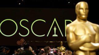 Oscars-020620-getty-ftr