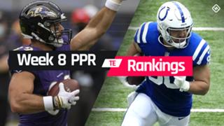 Week-8-Fantasy-TE-PPR-Rankings-FTR