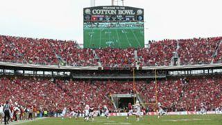 cotton-bowl-stadium-082516-getty-ftr.jpg
