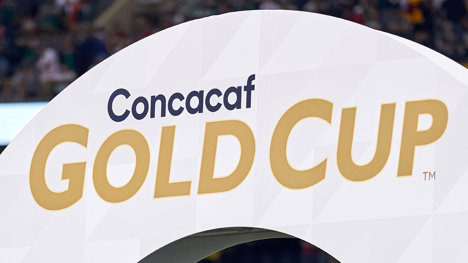 Gold Cup results, standings 2021: Updated scores, tables, highlights from CONCACAF soccer tournament