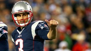 Stephen-Gostkowski-113015-GETTY-FTR