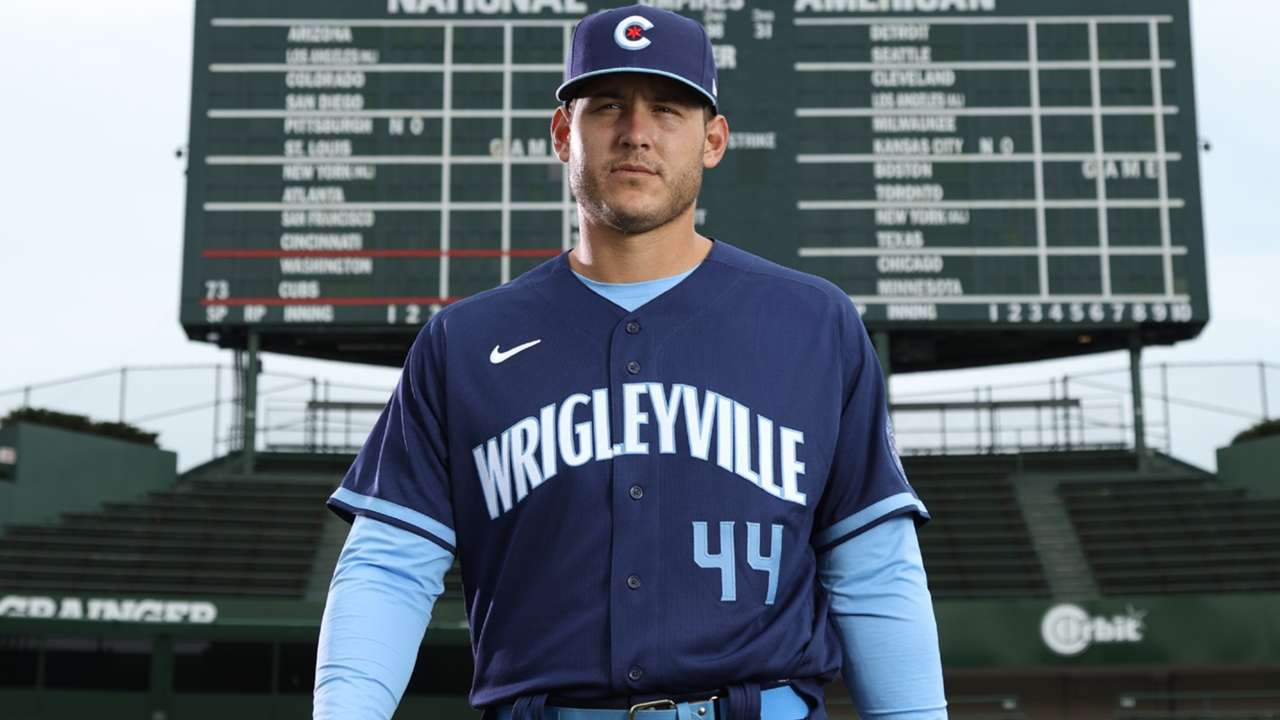Anthony-Rizzo-MLB-FTR-060821