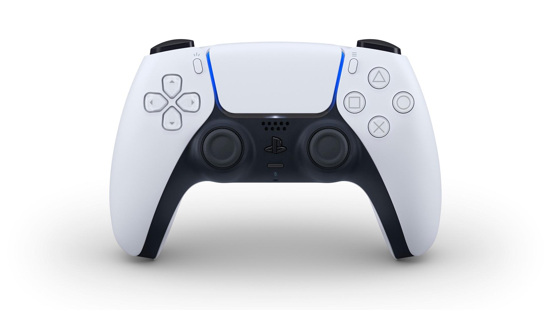 Reacciones del controlador PlayStation 5: DualSense despierta emoción, comparación con Xbox 77