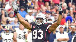 Calais Campbell-101315-GETTY-FTR.jpg