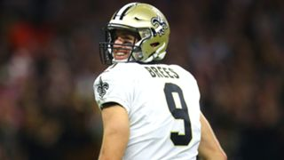 Drew-Brees-101418-Getty-FTR.jpg