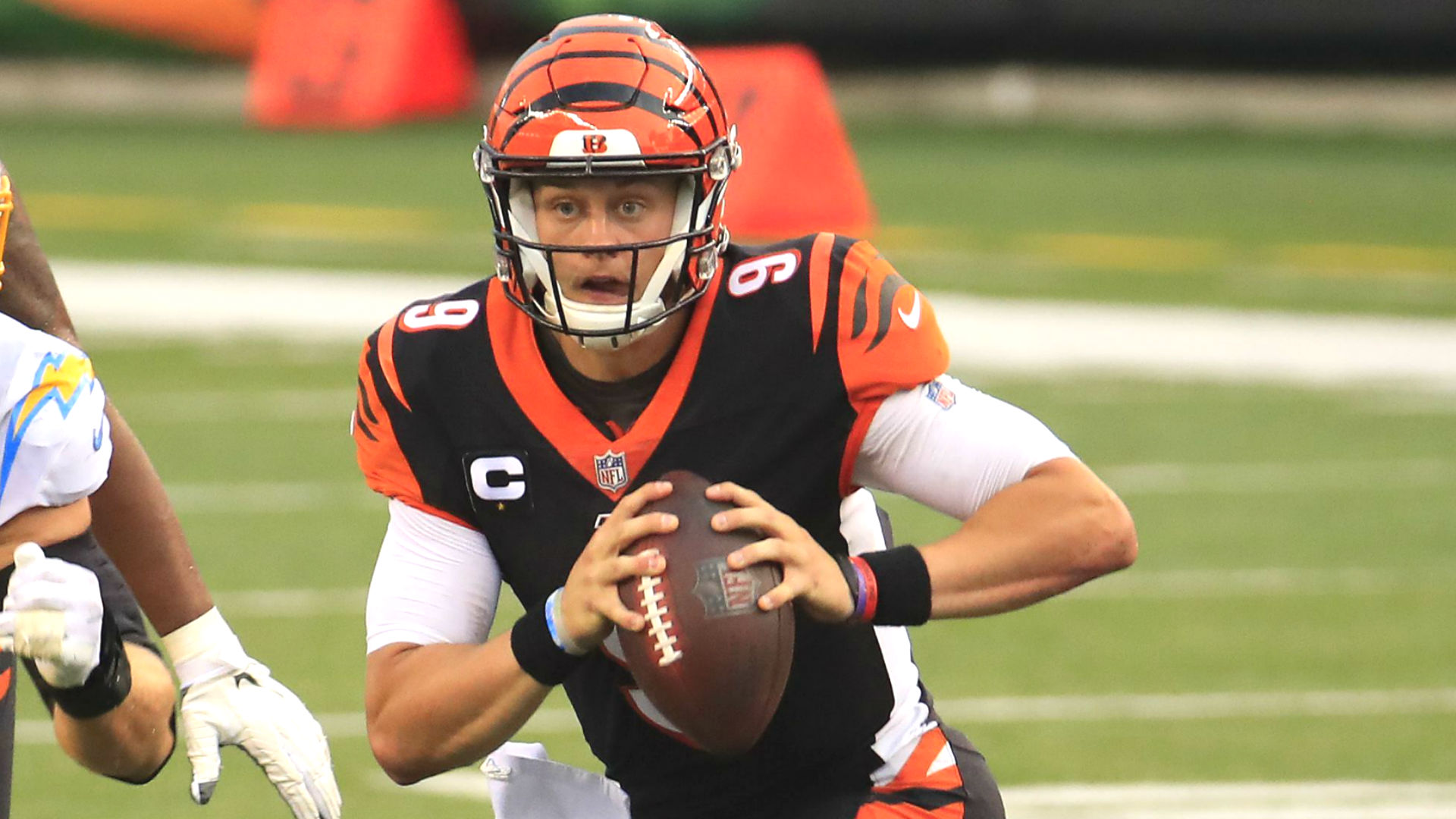 Bengals 2021 schedule: 17 match days and times, schedule strength, final record announcement