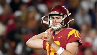 JT Daniels-041620-GETTY-FTR