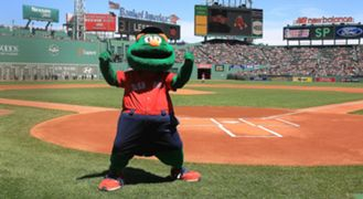 Wally-Red-Sox-FTR-Getty.jpg